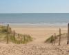 gîte prés plage Vendée