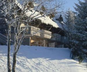 Résidence-Le-bois-de-la-Reine-hiver-300x250