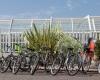 camping vendée famille location vélo