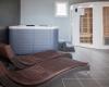 séjour vendée spa