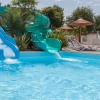 toboggan aquatique camping vendee - IMG_4571