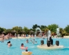 piscine chauffée camping charente maritime