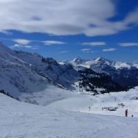 Flocons Verts ski 700x400