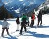 ski en famille Savoie