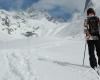 séjour au ski avec enfants