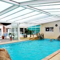 camping alouettes piscine 2 700x400