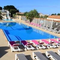 chaponnet-piscine 300x250