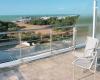 séjour  Vendée terrasse