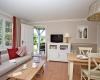 appartement Normandy Garden