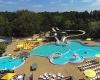 piscine Belle Dune