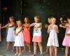 activités enfants argelès