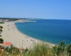 environnement camping le Littoral