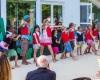 club enfants Cap Océan