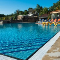 Piscine_littoral-8 700x400