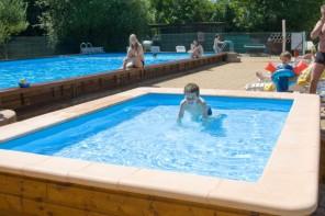 Relais Entre 2 Lacs piscine 700x400