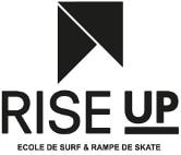 logo Rise Up v2