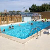Camping Hauts de Port Blanc piscine 3 690x458