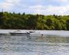 bateau Bretagne sud