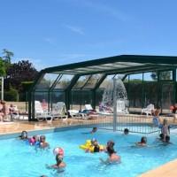 Camping Kéranterec piscine 2 700x355