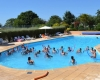 piscine La Forêt-Fouesnant