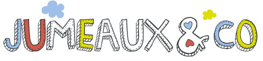 Logo-Jumeaux-and-Co11