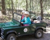safari kids Center Parcs