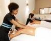Center Parcs Les Hauts de Bruyères massages