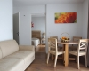 séjour en Charente-Maritime résidence familiale