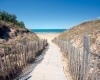 Charente-Maritime en famille mer plage enfants