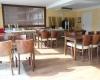 Résidence Club La Rochelle restaurant