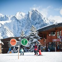 depart-ski-arc-en-ciel-karellis