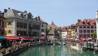 annecy-privilodges-700-400