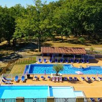 piscine-aerienne-hauts-de-marquay-700-400