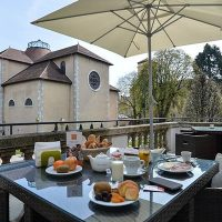 terrasse-privilodges-annecy-700-400