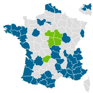 carte-la-france-en-famille-1116