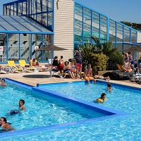 parc-aquatique-exterieur-camping-les-dunes-700-400