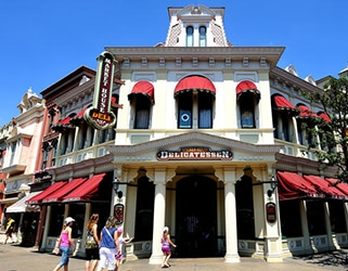 restaurant-disneyland-paris-small