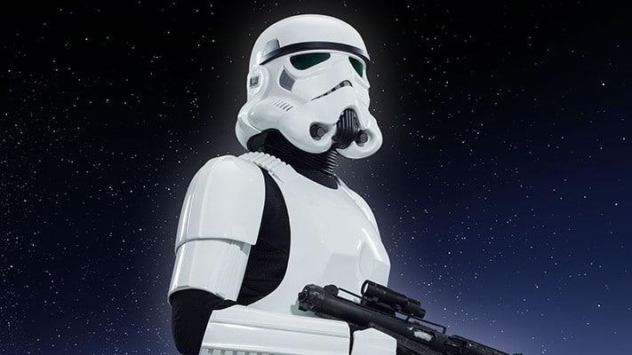 stormtrooper-711-400