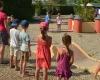 camping club enfants Vendée