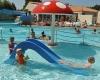 camping parc aquatique Sables d'olonne