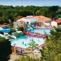 Plan large parc aquatique La Loubine 700 400