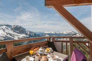 location-vacances-ski-residence-premium-l-amara-avoriaz-AVP_72425_43