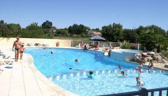 piscine_chenes_verts (1)